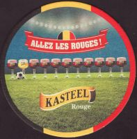 Beer coaster van-honsebrouck-57-small