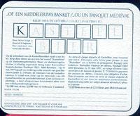 Pivní tácek van-honsebrouck-6-zadek