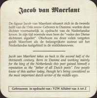 Pivní tácek van-honsebrouck-60-zadek-small
