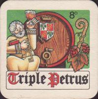Pivní tácek van-honsebrouck-68-small