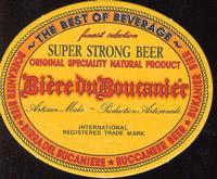 Beer coaster van-steenberge-11