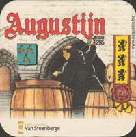 Pivní tácek van-steenberge-14-small