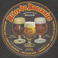 Beer coaster van-steenberge-16-small
