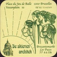 Pivní tácek van-steenberge-19-small