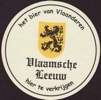 Pivní tácek van-steenberge-21-small