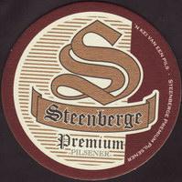 Pivní tácek van-steenberge-23-small