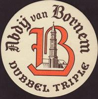 Beer coaster van-steenberge-28-small