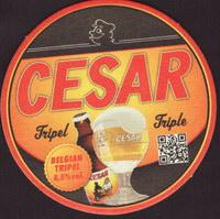 Beer coaster van-steenberge-29-small