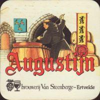 Beer coaster van-steenberge-3-small