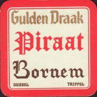 Beer coaster van-steenberge-3-zadek-small