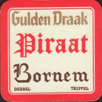 Pivní tácek van-steenberge-3-zadek-small