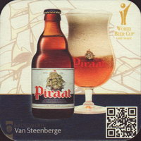 Pivní tácek van-steenberge-32-zadek-small