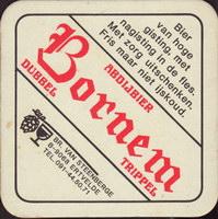 Beer coaster van-steenberge-33-small