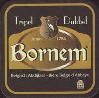 Beer coaster van-steenberge-35-small