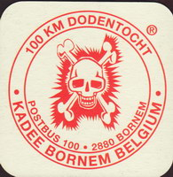 Pivní tácek van-steenberge-35-zadek-small