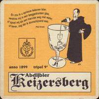 Pivní tácek van-steenberge-37-small