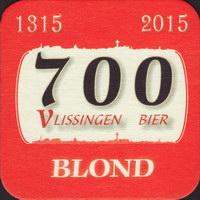 Beer coaster van-steenberge-38-small