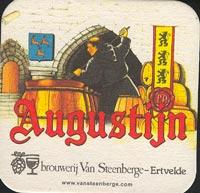 Beer coaster van-steenberge-4