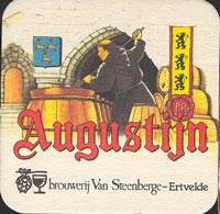 Beer coaster van-steenberge-5