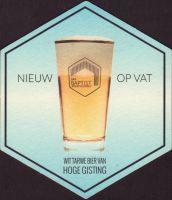Beer coaster van-steenberge-51-small