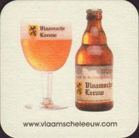 Pivní tácek van-steenberge-52-small