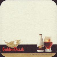 Pivní tácek van-steenberge-53-small