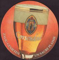 Pivní tácek van-steenberge-56-small