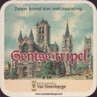 Pivní tácek van-steenberge-60-small