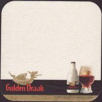 Pivní tácek van-steenberge-63-small