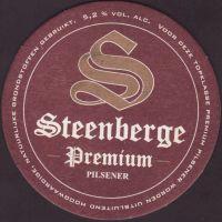 Pivní tácek van-steenberge-66-small