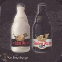 Pivní tácek van-steenberge-68-zadek-small