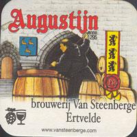 Beer coaster van-steenberge-7