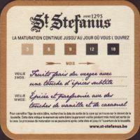 Pivní tácek van-steenberge-70-zadek-small