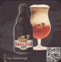 Pivní tácek van-steenberge-71-zadek-small