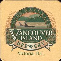 Pivní tácek vancouver-island-1