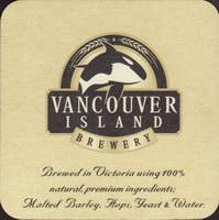 Pivní tácek vancouver-island-3-small