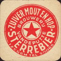 Beer coaster vandeputte-1-small