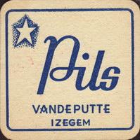 Beer coaster vandeputte-1-zadek-small