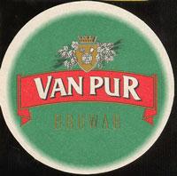 Pivní tácek vanpur-1-oboje