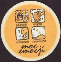Beer coaster vanpur-3-zadek
