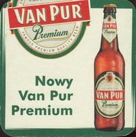 Pivní tácek vanpur-4-small