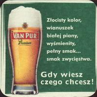 Pivní tácek vanpur-4-zadek-small