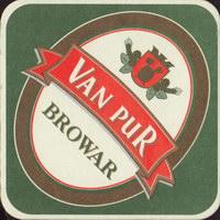 Pivní tácek vanpur-6-small