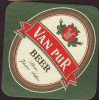 Pivní tácek vanpur-7-small