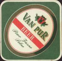 Pivní tácek vanpur-8-small
