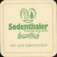 Bierdeckelvasold-schmitt-1-zadek