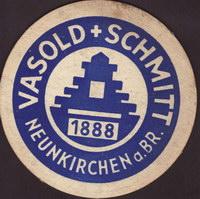 Bierdeckelvasold-schmitt-2-small
