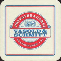 Bierdeckelvasold-schmitt-3-small