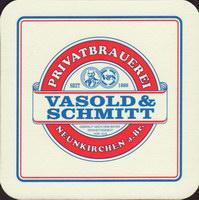 Bierdeckelvasold-schmitt-4-small