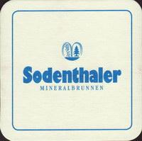 Bierdeckelvasold-schmitt-4-zadek-small